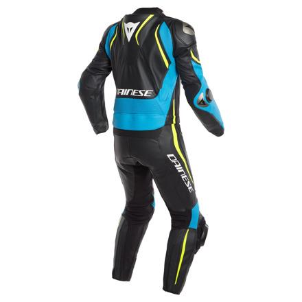 Laguna Seca 4 2pcs Suit