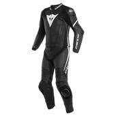 Laguna Seca 4 2pcs Perf. Suit