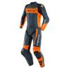Mistel 2pcs Leather Suit -