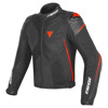 Super Rider D-Dry Motorjas -