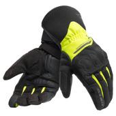 X-tourer Waterdichte Handschoenen