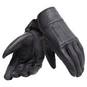 Hi-jack Unisex Handschoen