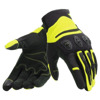 Aerox Unisex Handschoenen -