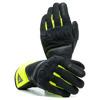 Nembo Gore-tex Handschoenen -