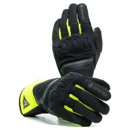 Nembo Gore-tex Handschoenen