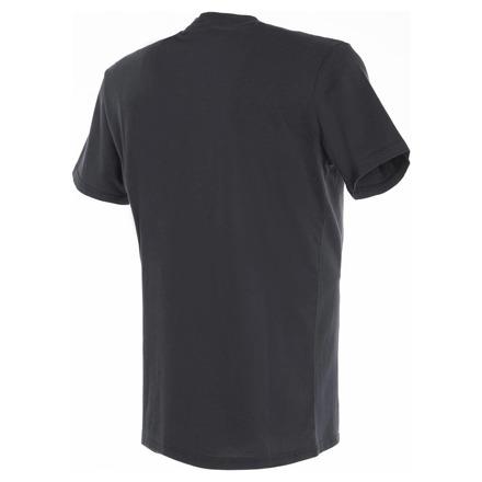 12 Champions T-shirt