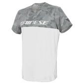 Dainese Shirts