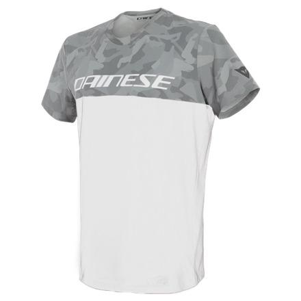 Camo-Tracks T-Shirt