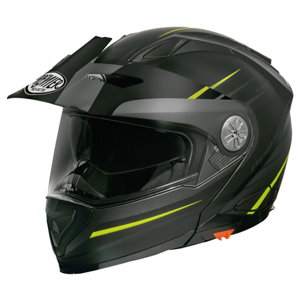 Premier Xtrail Helm Mo 1