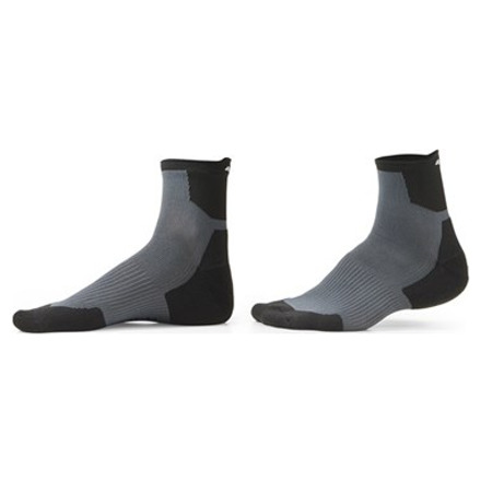 Sock Javelin