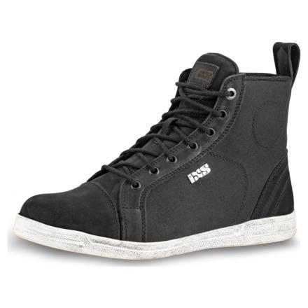 Classic Sneaker Nubuk-cotton 2.0
