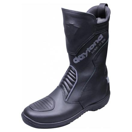 Pro Rider GTX Motorlaarzen