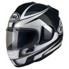 Chaser-X Tough Yellow Helm -