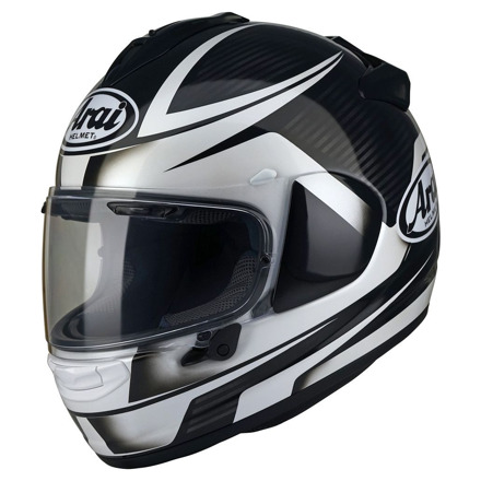 Chaser-X Tough Yellow Helm
