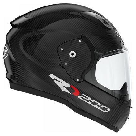 RO200