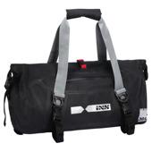 Tailbag Tp Drybag 1.0 Black 30 Liter