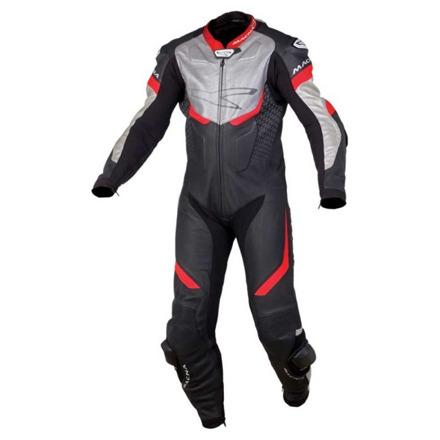 Exone 1pc Suit