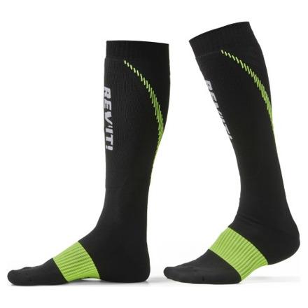 Sock Trident