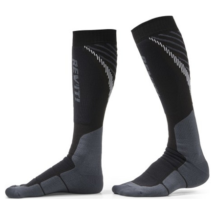 Sock Atlantic