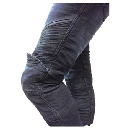 Ellie Kevlar Jeans