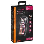 Optiline Opti Case Iphone Xr