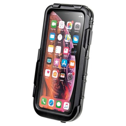Optiline Opti Case Iphone Xs Max