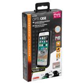 Optiline Opti Case Iphone 6/7/8