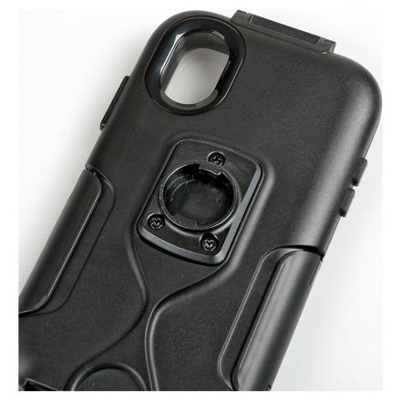 Optiline Opti Case Iphone X/xs