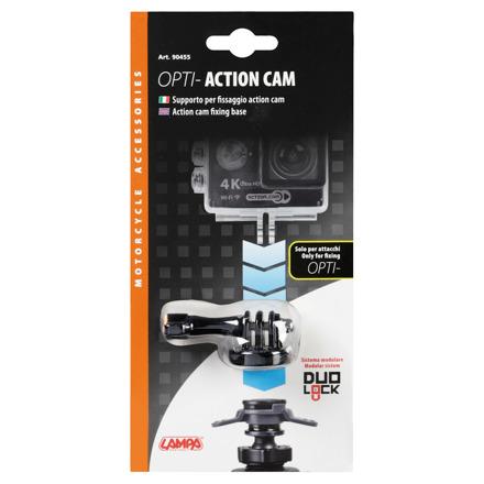 Optiline Opti Action Cam