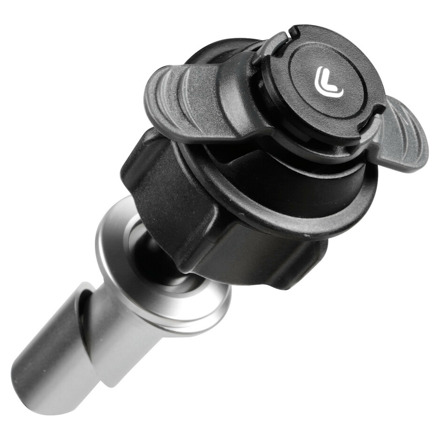 Optiline Opti-tube 17-20.5 Mm