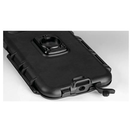 Optiline Opti Case Iphone Xr+11