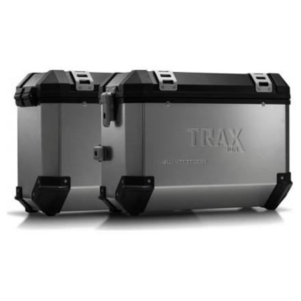 Trax Evo Honda VFR800X Crosstourer '15- 37/37 Ltr