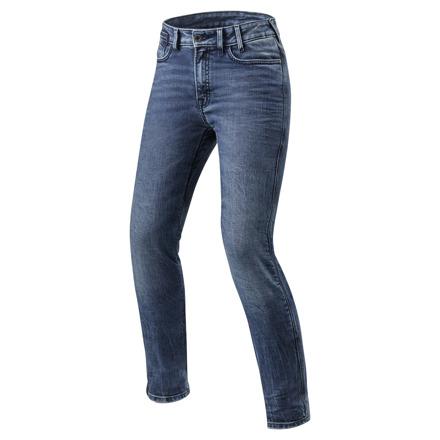 Jeans Victoria Ladies SF