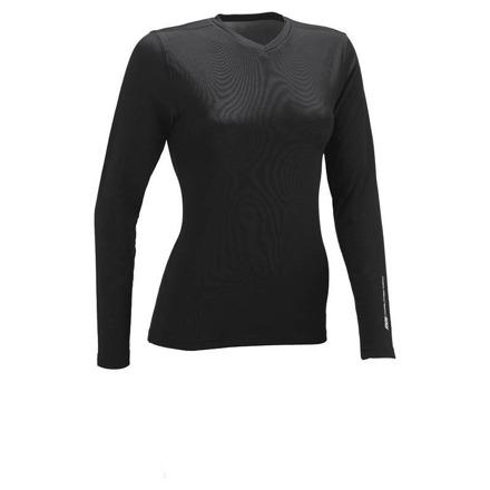 Shirt Berana 2 Black