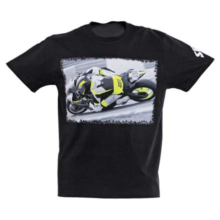 T-shirt Cabala