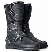 SIDI Gore-Tex laarzen