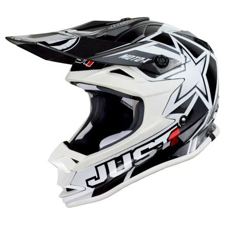 JUST1 J32 Pro Moto X Kids