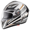 Force Way Red 2010 -