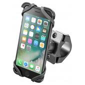 Smartphoneholder Motocradle Iphone 7
