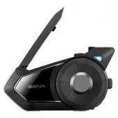 30K Bluetooth headset Dual