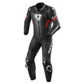One Piece Suit Hyperspeed