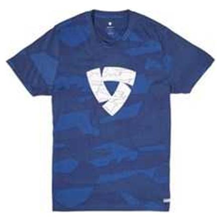 T-Shirt Chester