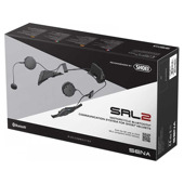 SRL-02