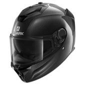 Spartan GT Carbon Skin