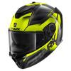 Spartan GT Carbon Shestter -