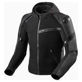Target H2O Jacket