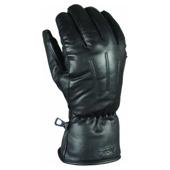 TRV Voorjaar & najaar handschoenen