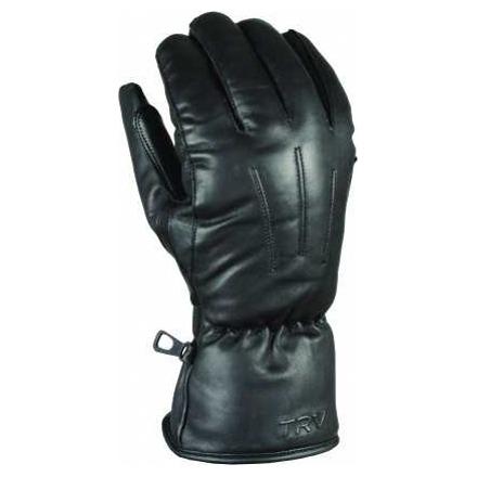Handschoen , Bear wp.