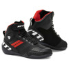Shoes G-Force -