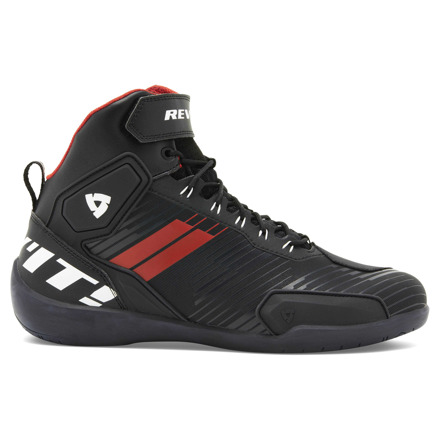 Shoes G-Force